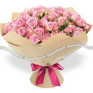 Заказать букет в ставрополе, цветы рузаевка